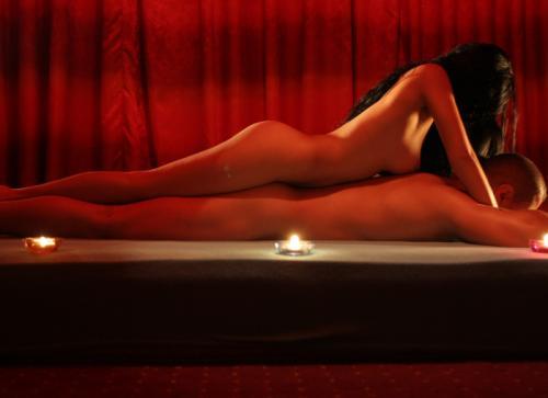 sex massasje Istanbul hot rødhårete ungdomspornografi jente