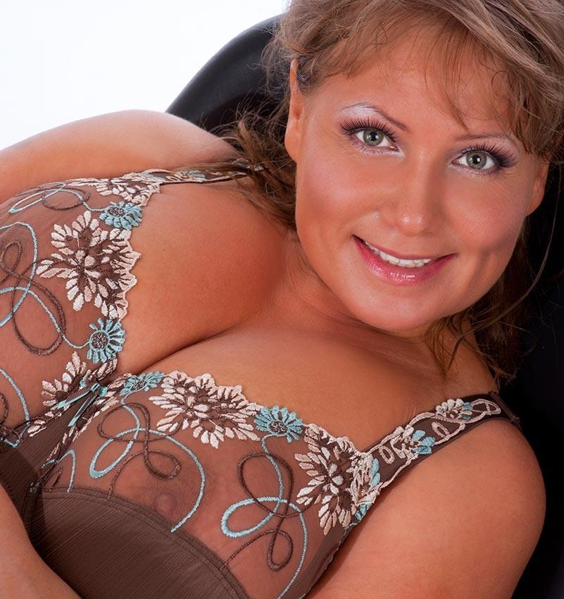 Nude massage in new york