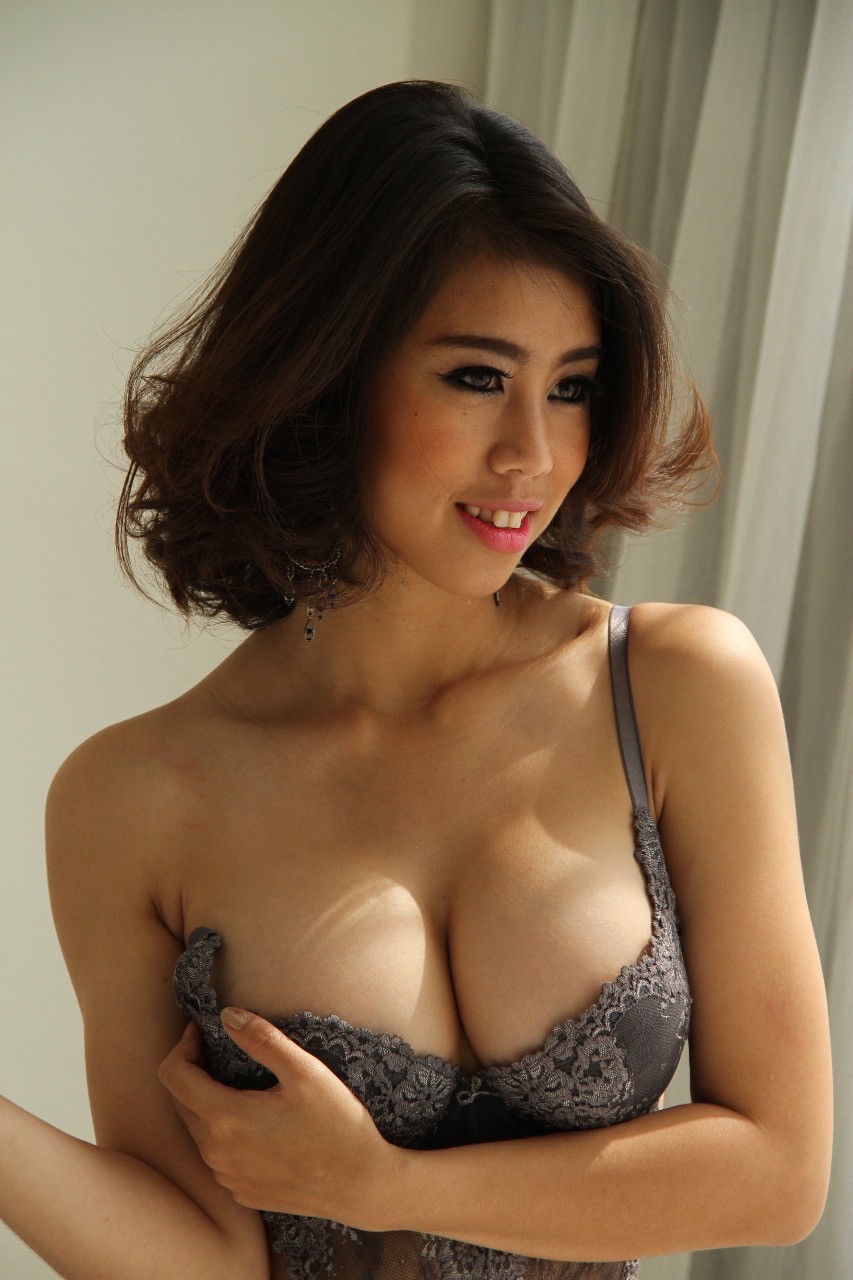Analsex Pattaya Escort Girls